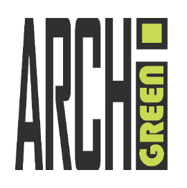 Manufacturer Of Panels For Doors Компании  - Archigreen d.o.o.