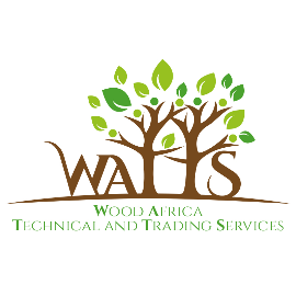 Компании Из Конго  - Wood Africa Technical and trading services