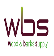 Компании Из Люксембург  - WOOD & BARKS SUPPLY