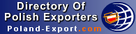 Directory of Polish exporters